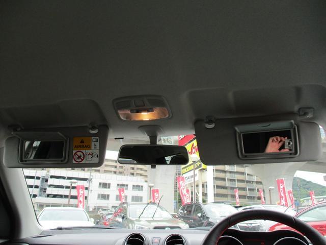 ベースグレード 6速MT 社外ナビ フルセグTV 専用エアロ(13枚目)