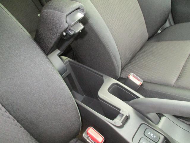 もちろん納車後の保証も充実!! 全国のディーラーにて新車保証サービスが受けれます! 納車後も安心ですよ!!