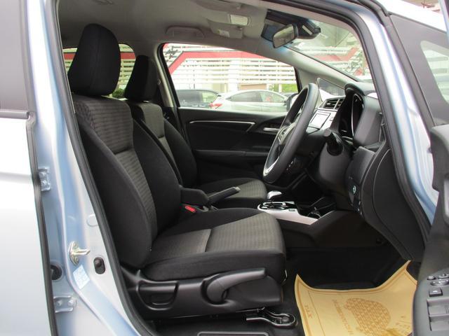 私たちは良いお車と出会うためのサポーターであり、お客様に安心をご提供し続けるパートナーである事をお約束します。