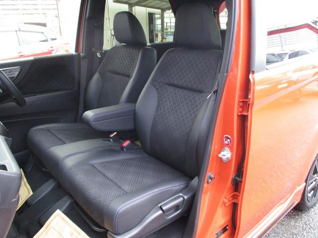 私たちは、お客様がお車と過ごす時間や空間が、より快適で充実したものとなるように、ご安心いただけるお車とサービスをご提供します。