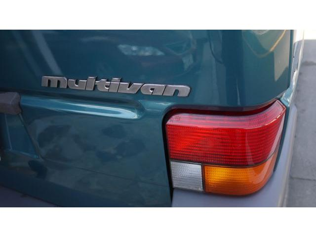 マルチバン 4WD シンクロ 5MT(8枚目)