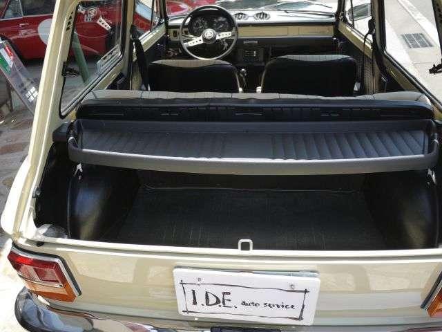 「その他」「アウトビアンキ A112」「コンパクトカー」「東京都」の中古車17