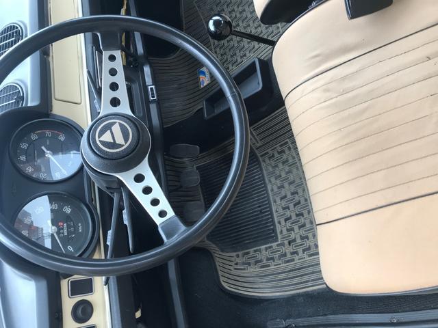 「その他」「アウトビアンキ A112」「コンパクトカー」「東京都」の中古車18