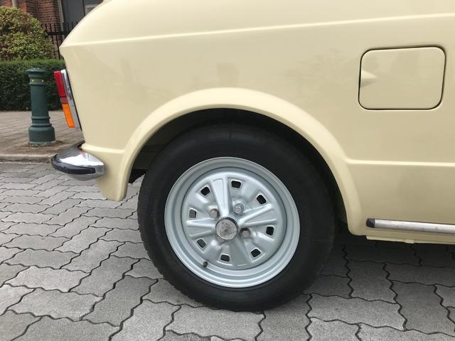 A112 E    Prima Serie(21枚目)