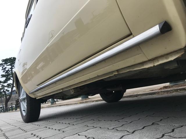 「その他」「アウトビアンキ A112」「コンパクトカー」「東京都」の中古車24