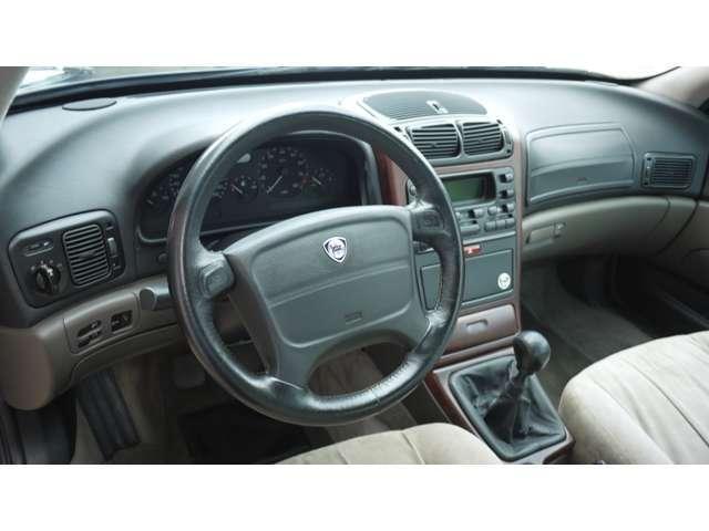 「ランチア」「ランチア」「コンパクトカー」「福岡県」の中古車11