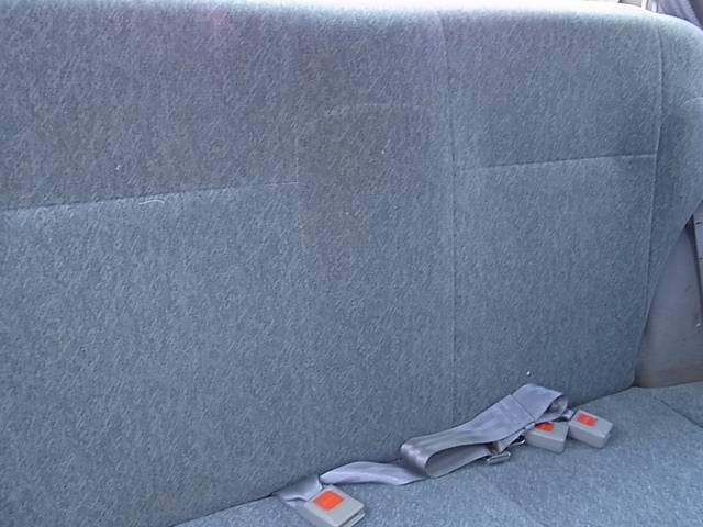 日産 マーチ コレットL ワンオーナー車 5速MT