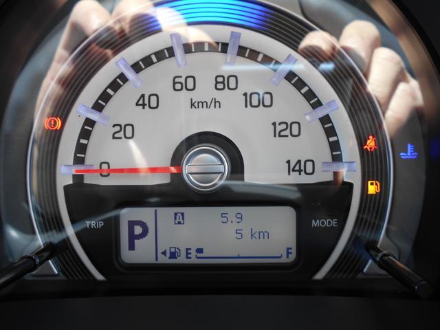 スズキ ハスラー G レーダーブレーキサポート ベンチシート 新色ツートン