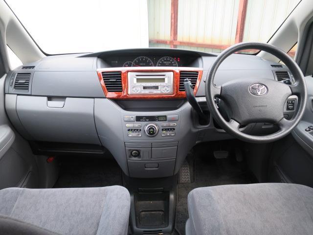 X 福祉車両 助手席リフトアップシート付き(14枚目)