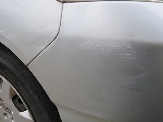 X 福祉車両 助手席リフトアップシート付き(16枚目)