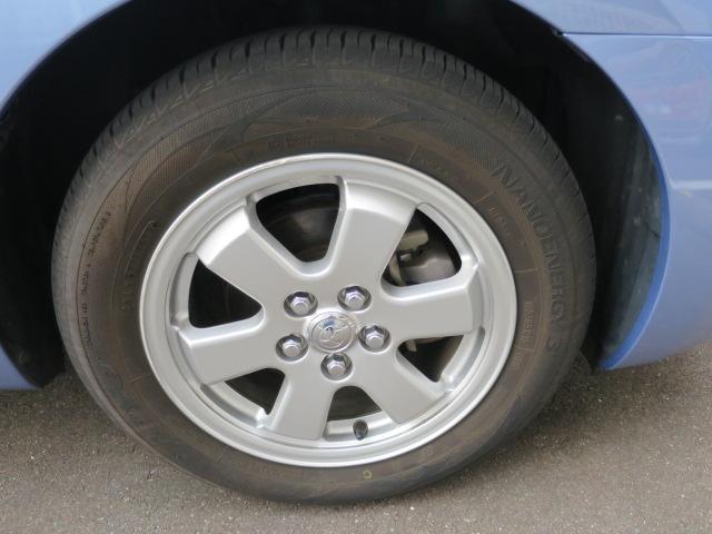 トヨタ プリウス S 10thアニバーサリー 純正ナビ バックカメラ ETC