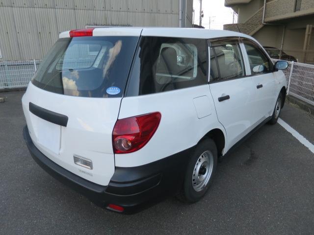 三菱 ランサーカーゴ 15M