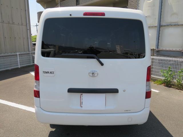 GL オートマ ガソリン ETC キーレス(6枚目)