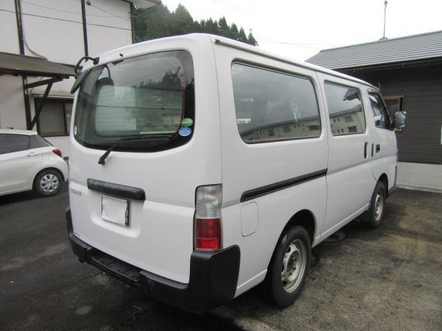 ロングDX 1t 平床 MT車 ガソリン(4枚目)