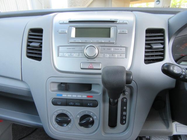 FX ドライブレコーダー キーレスキー CD(14枚目)