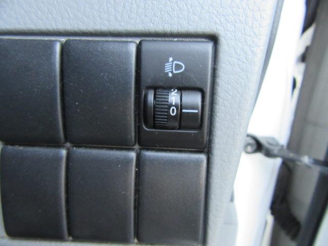 FX ドライブレコーダー キーレスキー CD(15枚目)