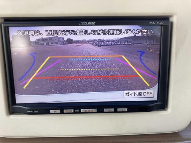 X 社外ワンセグナビ バックカメラ 衝突防止装置 スマートキー アイドリングストップ(29枚目)