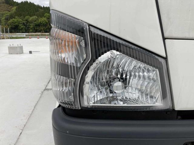 冷凍冷蔵庫・5MT(クラッチフリー スムーサーE)・-5℃まで冷凍・パワーゲート付き(600kg)・バックカメラ・パワーウィンドウ(19枚目)