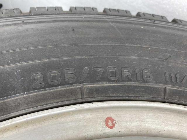 冷凍冷蔵庫・5MT(クラッチフリー スムーサーE)・-5℃まで冷凍・パワーゲート付き(600kg)・バックカメラ・パワーウィンドウ(49枚目)