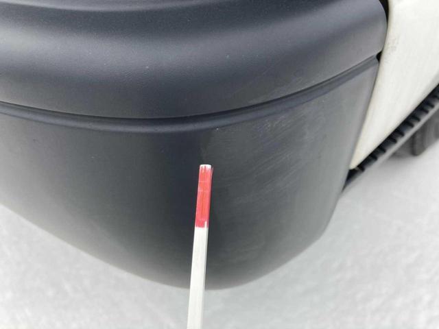 冷凍冷蔵庫・5MT(クラッチフリー スムーサーE)・-5℃まで冷凍・パワーゲート付き(600kg)・バックカメラ・パワーウィンドウ(56枚目)