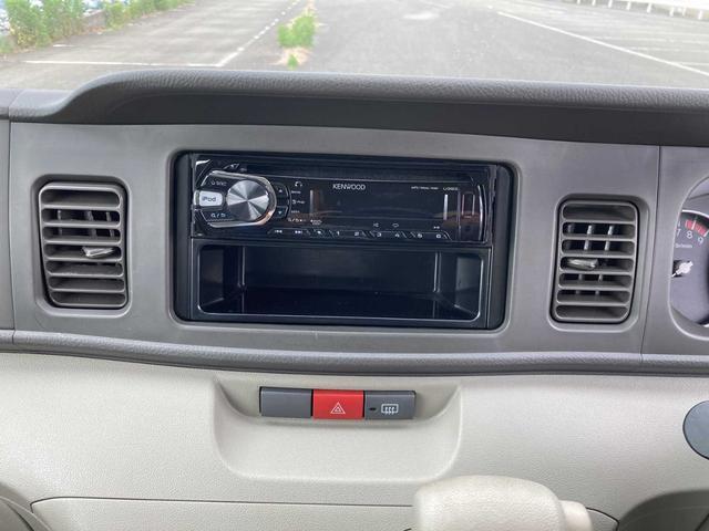 LS ETC/前後ドライブレコーダー/社外CDデッキ/キーレスキー/パワーウィンドウ(33枚目)