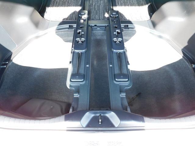 2.5Z Aエディション ツインムーンルーフ トヨタセーフティーセンス インテリジェントクリアランスソナー 全車速追従機能付きレーダークルーズC RSA 10インチT-Connectナビ マルチビューバックモニター 12後席M(11枚目)