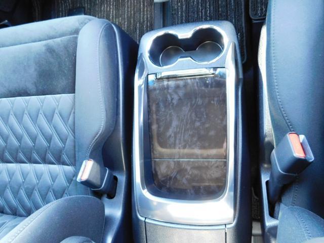 2.5Z Aエディション ツインムーンルーフ トヨタセーフティーセンス インテリジェントクリアランスソナー 全車速追従機能付きレーダークルーズC RSA 10インチT-Connectナビ マルチビューバックモニター 12後席M(27枚目)