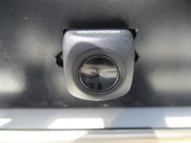 WS フルセグ メモリーナビ DVD再生 ミュージックプレイヤー接続可 バックカメラ 衝突被害軽減システム ETC ドラレコ LEDヘッドランプ(7枚目)