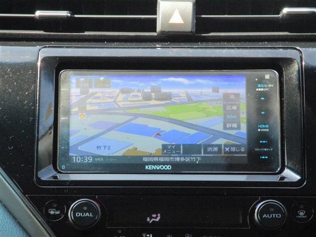 WS フルセグ メモリーナビ DVD再生 ミュージックプレイヤー接続可 バックカメラ 衝突被害軽減システム ETC ドラレコ LEDヘッドランプ(11枚目)