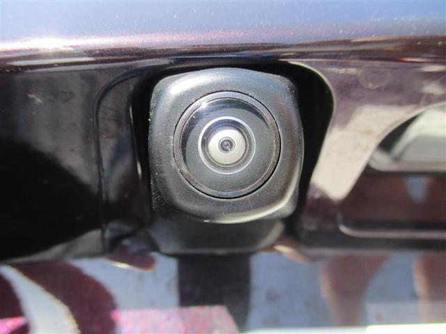 F アミー フルセグ メモリーナビ DVD再生 ミュージックプレイヤー接続可 バックカメラ 衝突被害軽減システム ETC ドラレコ LEDヘッドランプ ワンオーナー 記録簿 アイドリングストップ(4枚目)