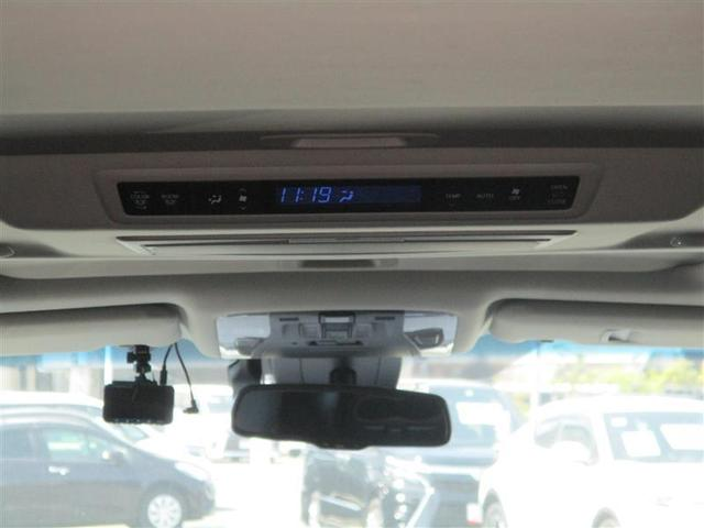 2.5Z Gエディション サンルーフ フルセグ DVD再生 ミュージックプレイヤー接続可 後席モニター バックカメラ 衝突被害軽減システム ETC ドラレコ 両側電動スライド LEDヘッドランプ ウオークスルー 乗車定員7人(6枚目)