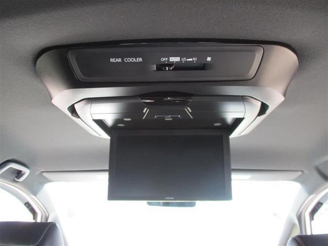 ZS G's フルセグ メモリーナビ DVD再生 後席モニター バックカメラ 衝突被害軽減システム ETC 両側電動スライド LEDヘッドランプ ウオークスルー 乗車定員7人 3列シート ワンオーナー(11枚目)