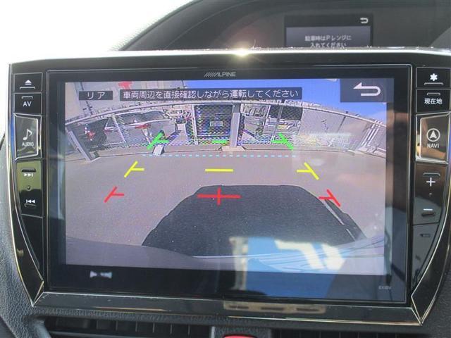 ZS G's フルセグ メモリーナビ DVD再生 後席モニター バックカメラ 衝突被害軽減システム ETC 両側電動スライド LEDヘッドランプ ウオークスルー 乗車定員7人 3列シート ワンオーナー(16枚目)