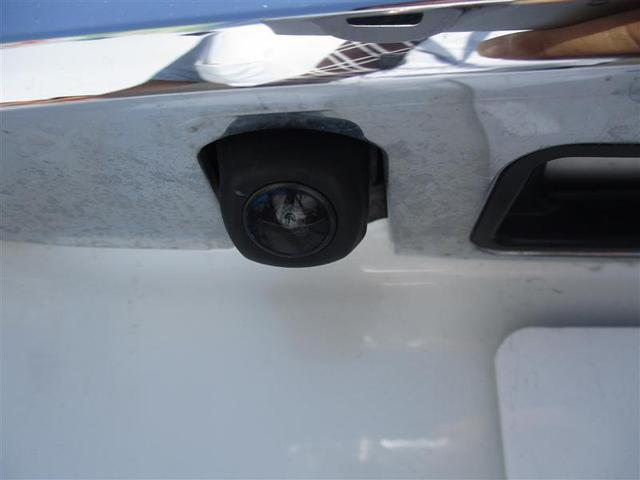 ZS 煌 フルセグ DVD再生 ミュージックプレイヤー接続可 バックカメラ 衝突被害軽減システム ETC ドラレコ 両側電動スライド LEDヘッドランプ ウオークスルー 乗車定員7人 3列シート 記録簿(4枚目)