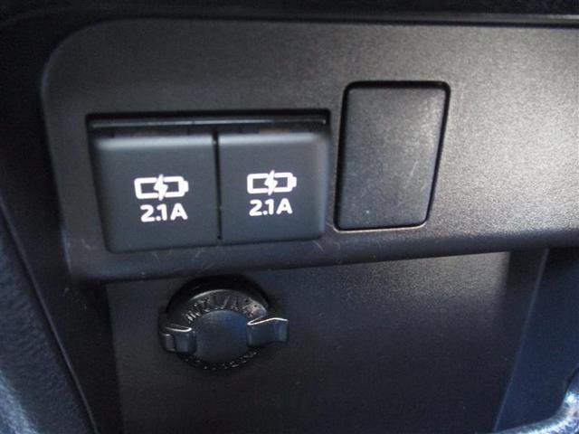 ZS 煌 フルセグ DVD再生 ミュージックプレイヤー接続可 バックカメラ 衝突被害軽減システム ETC ドラレコ 両側電動スライド LEDヘッドランプ ウオークスルー 乗車定員7人 3列シート 記録簿(15枚目)