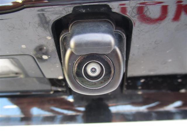 2.5Z Gエディション フルセグ メモリーナビ バックカメラ 衝突被害軽減システム ETC 両側電動スライド LEDヘッドランプ 乗車定員7人 3列シート ワンオーナー(10枚目)