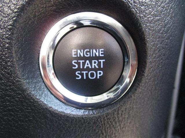 2.5Z Gエディション フルセグ メモリーナビ バックカメラ 衝突被害軽減システム ETC 両側電動スライド LEDヘッドランプ 乗車定員7人 3列シート ワンオーナー(13枚目)