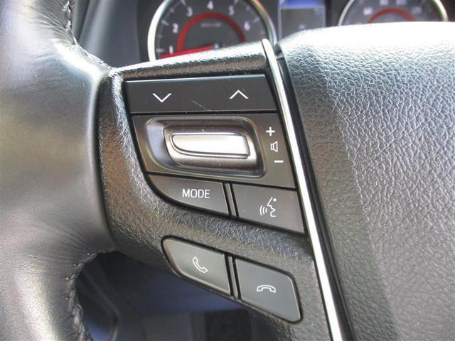 2.5Z Gエディション フルセグ メモリーナビ バックカメラ 衝突被害軽減システム ETC 両側電動スライド LEDヘッドランプ 乗車定員7人 3列シート ワンオーナー(18枚目)