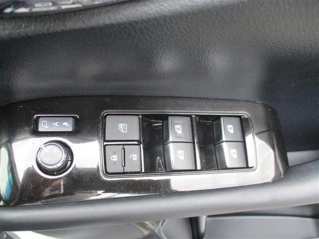 2.5Z Gエディション トヨタセーフティーセンス インテリジェントクリアランスソナー レーダークルーズC 10インチT-Connectナビ マルチビューバックモニター 後席ディスプレイ 電動合成皮革シート ワンオーナー(19枚目)