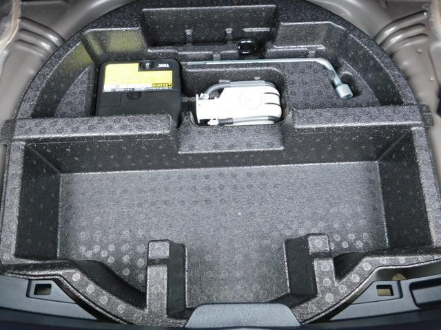 F セーフティーエディション トヨタセーフティーセンス スマートキー 社外LEDライト 社外SDナビ ブルートゥースオーディオ バックモニター ビルトインETC VSC アイドリングストップ ワンオーナー(11枚目)