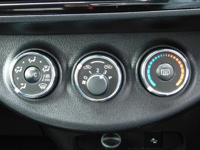 F セーフティーエディション トヨタセーフティーセンス スマートキー 社外LEDライト 社外SDナビ ブルートゥースオーディオ バックモニター ビルトインETC VSC アイドリングストップ ワンオーナー(17枚目)