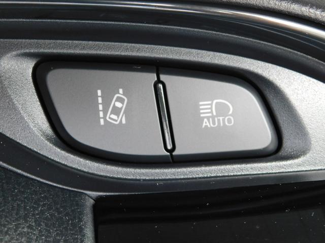 F セーフティーエディション トヨタセーフティーセンス スマートキー 社外LEDライト 社外SDナビ ブルートゥースオーディオ バックモニター ビルトインETC VSC アイドリングストップ ワンオーナー(22枚目)