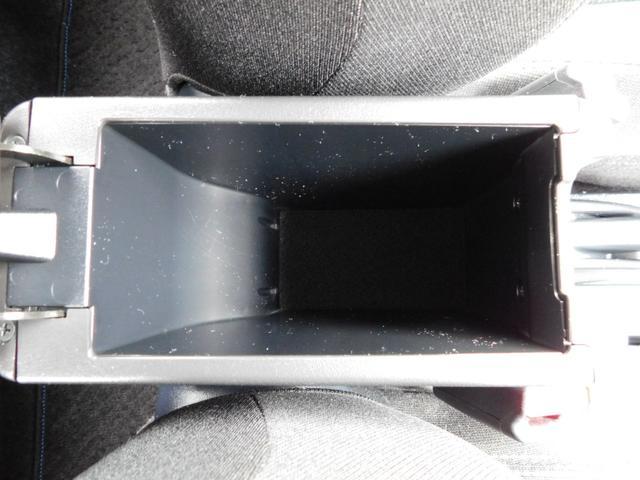 F セーフティーエディション トヨタセーフティーセンス スマートキー 社外LEDライト 社外SDナビ ブルートゥースオーディオ バックモニター ビルトインETC VSC アイドリングストップ ワンオーナー(26枚目)