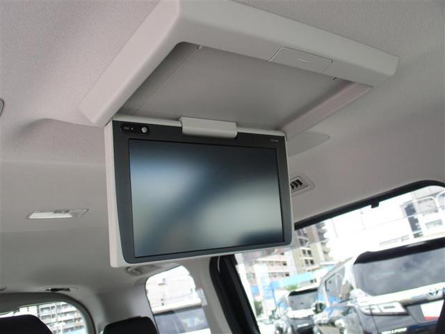 ハイブリッドZS 煌II トヨタセーフティーセンス 両側電動スライドドア LEDヘッドランプ 10インチT-Connectナビ バックモニター 12型後席ディスプレイ ドライブレコーダー ETC ワンオーナー 記録簿(8枚目)