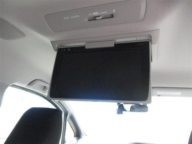 ハイブリッドZS 煌II トヨタセーフティーセンス 両側電動スライドドア LEDヘッドランプ 10インチT-Connectナビ バックモニター 12型後席ディスプレイ ドライブレコーダー ETC ワンオーナー 記録簿(9枚目)