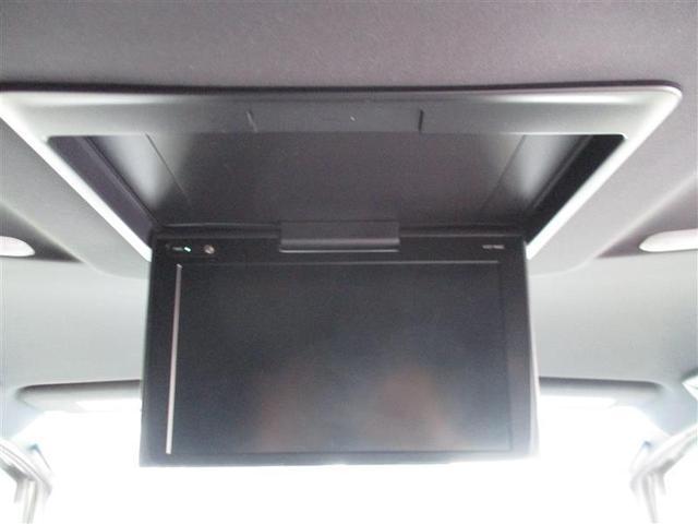 2.5Z Aエディション ゴールデンアイズ 両側電動スライドドア LEDヘッドランプ 9インチT-Connectナビ バックモニター 後席ディスプレイ ETC クルーズコントロール ワンオーナー 記録簿(9枚目)