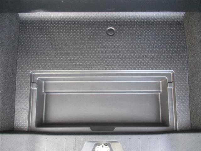 カスタムG S フルセグ メモリーナビ DVD再生 ミュージックプレイヤー接続可 バックカメラ 衝突被害軽減システム 両側電動スライド LEDヘッドランプ ワンオーナー 記録簿 アイドリングストップ(6枚目)