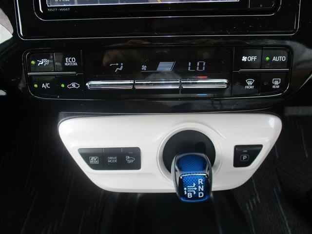 S フルセグ メモリーナビ DVD再生 ミュージックプレイヤー接続可 バックカメラ 衝突被害軽減システム ETC LEDヘッドランプ ワンオーナー 記録簿(11枚目)
