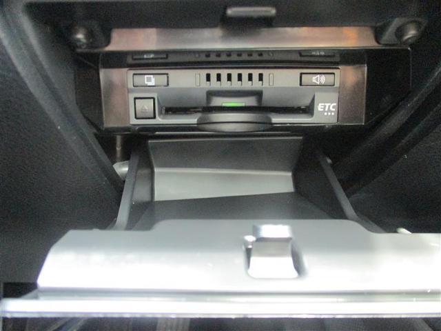Gレザーパッケージ 革シート サンルーフ フルセグ メモリーナビ DVD再生 ミュージックプレイヤー接続可 バックカメラ 衝突被害軽減システム ETC LEDヘッドランプ(14枚目)