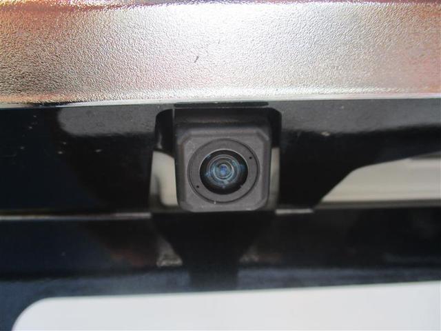 カスタムG-T フルセグ メモリーナビ DVD再生 ミュージックプレイヤー接続可 バックカメラ 衝突被害軽減システム ETC 両側電動スライド HIDヘッドライト ワンオーナー(4枚目)